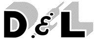 D&L Tooling and Plastics Logo